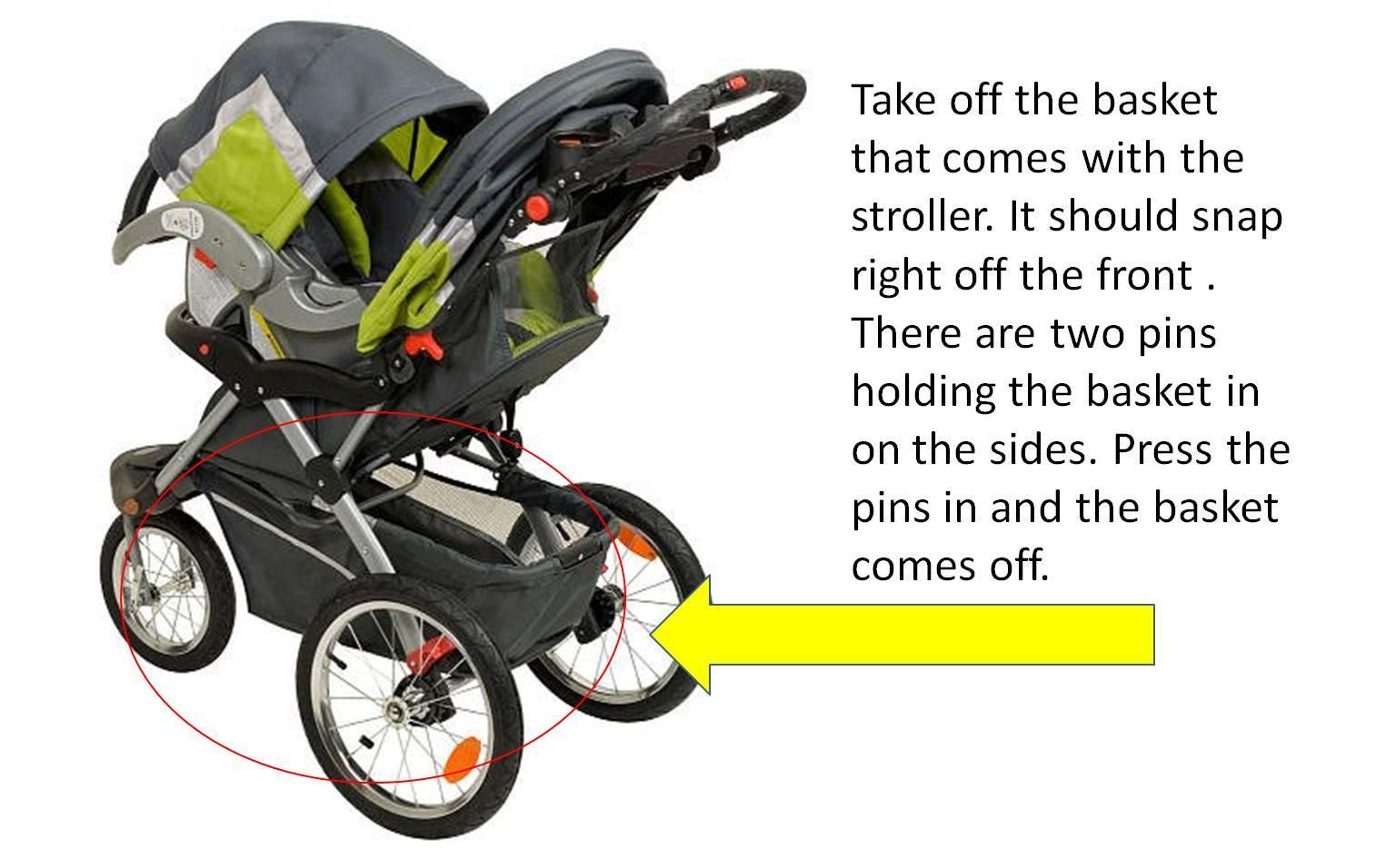 image result for baby trend car seat base instructions. Black Bedroom Furniture Sets. Home Design Ideas