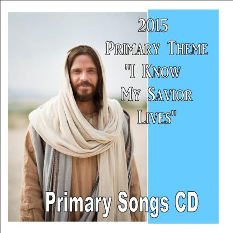 2015 CD Cover 2
