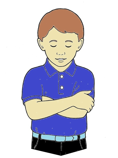 little-boy-folding-arms-whitaker-387247-print